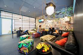 google office designs. Office Tour: Awesome Previously Unpublished Photos Of Google Zurich Designs G
