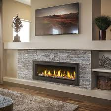 electric fireplace with mantel for best 25 modern ideas on 3