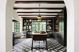 black and white floor tile kitchen. black and white floor tiles tile kitchen n