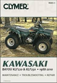 klf220 wiring diagram klf220 image wiring diagram kawasaki klf220 wiring diagram kawasaki trailer wiring diagram on klf220 wiring diagram