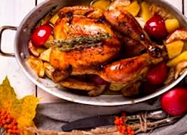 Chart House Thanksgiving Dinner Boston Thanksgiving Dinners 2019 Boston Discovery Guide