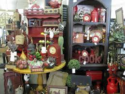 1000 Images About Kirklands On Pinterest Football Home And Simple Shopping Online Home Decor