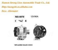 wiring diagram valeo alternator wiring image valeo alternator wiring diagram valeo alternator wiring diagram on wiring diagram valeo alternator