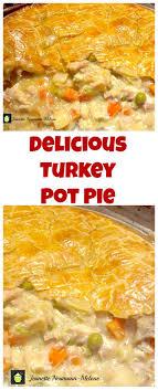 Turkey Ham Leftover Recipes Best 25 Turkey And Ham Pie Ideas On Pinterest Halal Sandwiches