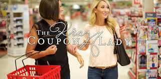 The Krazy Coupon Lady - Extreme Couponing and Online Discounts