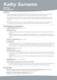 Modern Resume Tips Modern Resume Tips 2016 – Armni.co