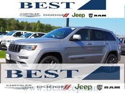 2018 jeep high altitude. interesting 2018 new 2018 jeep grand cherokee high altitude and jeep high altitude