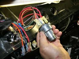 57 bel air wiring diagram 57 chevy heater wiring diagram wirdig fuel pump relay location on starter wiring wiring amp engine