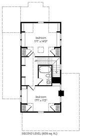 small cottage plans farmhouse style small farmhouse design india