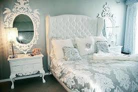 black and silver bedroom ideas silver and white bedroom black and silver  decorating ideas black white