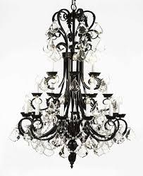 unique entryway chandelier in furniture home design ideas with entryway chandelier home decoration ideas brilliant foyer chandelier ideas
