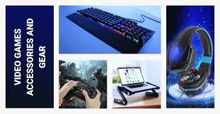 <b>Dropship</b> Video <b>Games</b> Accessories & Gear To Make Money