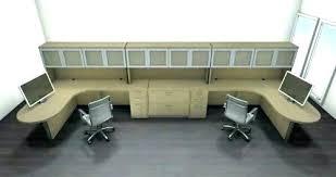 Office Desk For Two T Ikea Uk Ideas