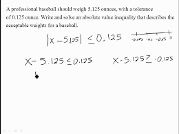 absolute value inequalities worksheet answers algebra 1 awesome kids absolute value worksheets solving absolute value equations