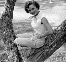 debbie reynolds 1950s. Exellent Debbie Debbie Reynolds By Loomis Dean 1950 And 1950s H