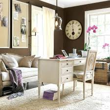 home office decor ideas. Home Office Decor Furniture Designs Decorating Ideas Diy .
