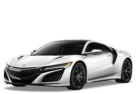 acura sports car 2018. acura sports car 2018