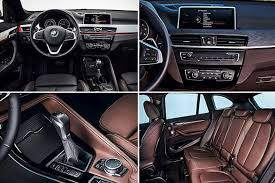 2018 bmw interior. modren interior 2018 bmw x1 interior on bmw interior