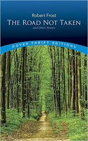 the road not taken and other poems dover thrift editions robert the road not taken and other poems dover thrift editions robert frost 0800759275502 com books