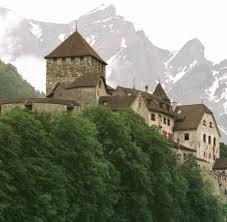 May 28, 2021 · what are the rules on entering germany? Erbprinz Alois Emport Liechtenstein Wirft Deutschland Angriff Vor Welt