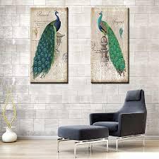 Esszimmer Wand Ideen Von Wände Mit Farbe Gestalten Hanger4life