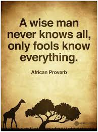 Unity Quotes Adorable 48 Best African Quotes Ideas On Pinterest Unity Quotes African