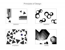 Harmony In Design Principles Of Design Principles Of Design Art Principals