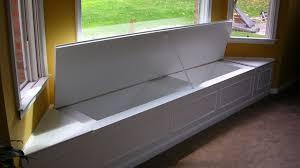 window seat furniture. Bay Window Seat Furniture R
