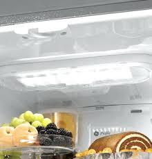 ge profile refrigerator shelf replacement appliance light bulbs ge profile refrigerator door shelf replacement ge profile refrigerator replacement shelves