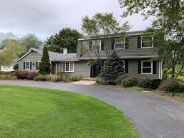 Home For Sale Owner Sheboygan By Owner For Sale By Owner Homes Property Real