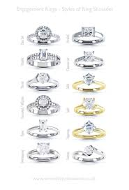 Serendipity Diamonds In 2019 Engagement Rings Designer