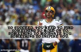 Football Quotes By Players Amazing 48 Great Football Quotes Quotes Hunter Quotes Sayings Poems
