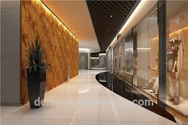 office wall panel. Office Wall Panels - Panelling Designs For Panel S