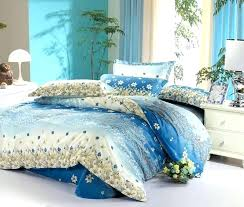 matching curtains and bedspreads bedding sets curtain bedspread