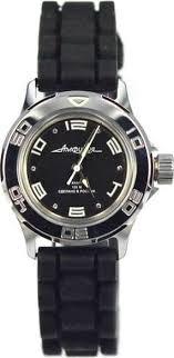 <b>Женские</b> наручные <b>часы Vostok 51461</b>: купить по цене от 0 р. в ...