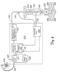 patent ep0739503b1 valve positioner pressure feedback patent drawing
