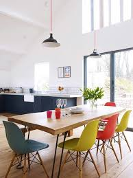 modern kitchen dining sets. the 25+ best white kitchen table set ideas on pinterest | dining designs, and \u0026 room tables modern sets t