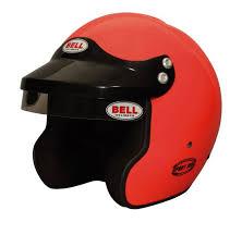 Bell 500 Helmet Size Chart Sport Mag