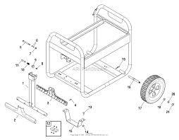 Car hp briggs and stratton wiring diagram generac 5000w generator model44q777 g5 wire diagrams