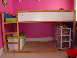 Stuff For Bedroom Kids Bedroom Design Ideas With Couple Bed Study Area Desk And