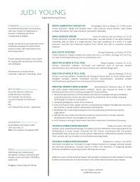 contact us job sample resumes marketing resume website