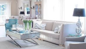 deco beauty contemporain pe algerien meuble clique table cheraga cuir scandinave luxe salon mod design salones