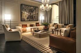 Sofas High End Furniture Stores Click Clack Sofa Slipcovers Inside