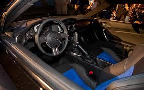 2018 scion frs interior. brilliant interior ronald ahrens inside 2018 scion frs interior