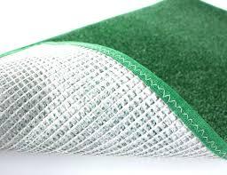 turf carpets green heavy duty indoor outdoor artificial grass turf area rug carpet indoor outdoor turf