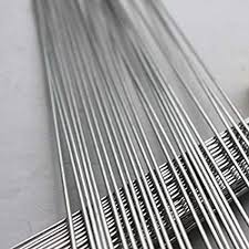 Stainless Steel Welding Wire Chart Kamas 2 5mm Diameter 304 Tig Welding Stainless Steel Wire