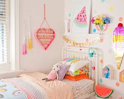 Best 25+ Rainbow girls rooms ideas on Pinterest | Rainbow room kids, Rainbow  girls bedroom and Rainbow room