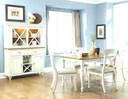 dining room sofa seating light wood dining room furniture cool light wood dining chair white mirrored