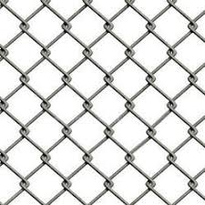 Chain Link Fencing Manufacturers Suppliers Wholesalers
