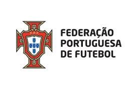 Resultado de imagem para FUTEBOL - PORTUGUÊS -  PRIMEIRA LIGA - LOGOS